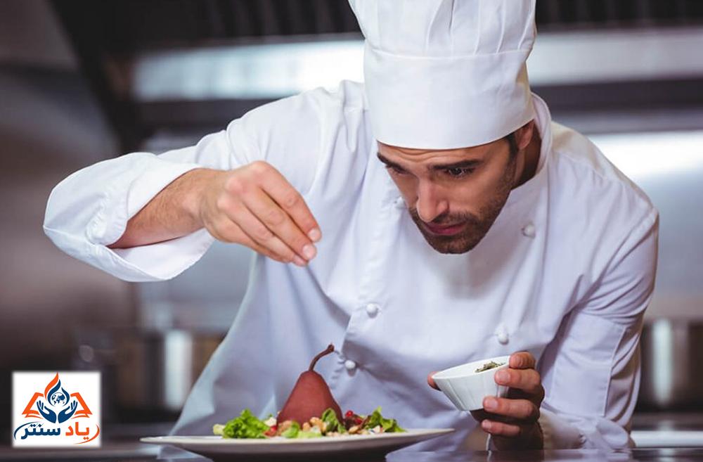 نکات مهم برای راه اندازی یک رستوران