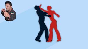 دوره-دفاع-شخصی-مقدماتی