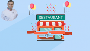راه-اندازی-رستوران